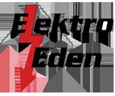 Elektro Eden